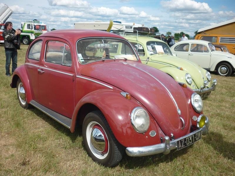 15e Expo voitures anciennes à St Léger S/Roanne le 11 & 12 Juin 2011 11_jui12