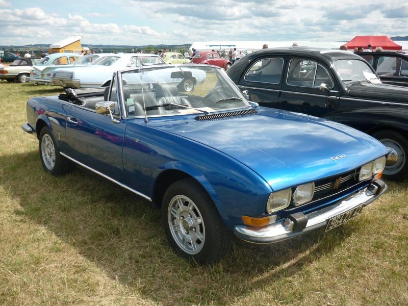 15e Expo voitures anciennes à St Léger S/Roanne le 11 & 12 Juin 2011 11_jui15