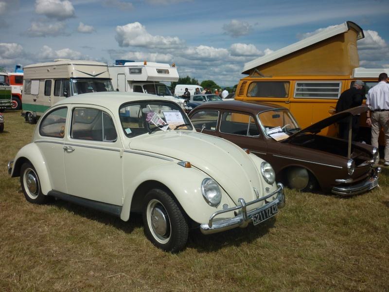 15e Expo voitures anciennes à St Léger S/Roanne le 11 & 12 Juin 2011 11_jui18