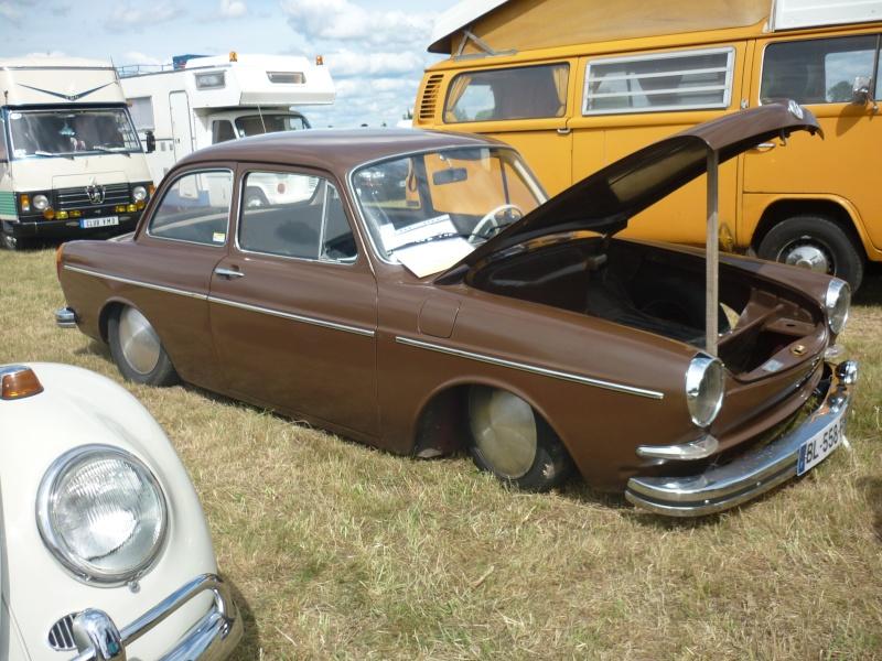 15e Expo voitures anciennes à St Léger S/Roanne le 11 & 12 Juin 2011 11_jui19