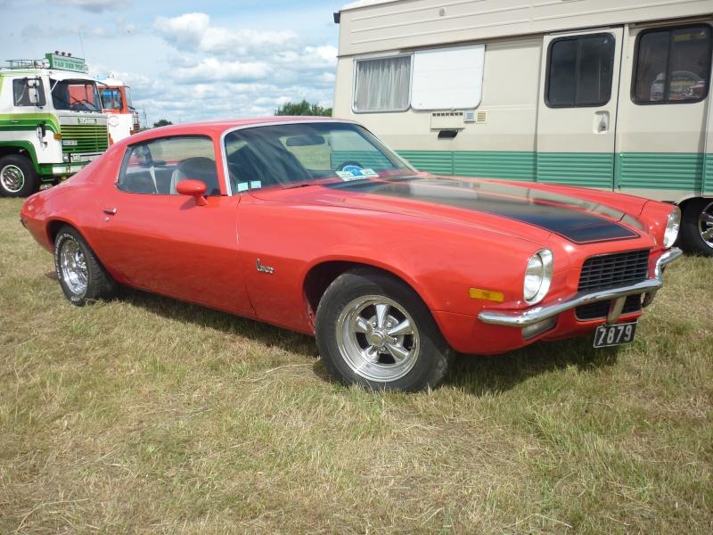 15e Expo voitures anciennes à St Léger S/Roanne le 11 & 12 Juin 2011 11_jui20