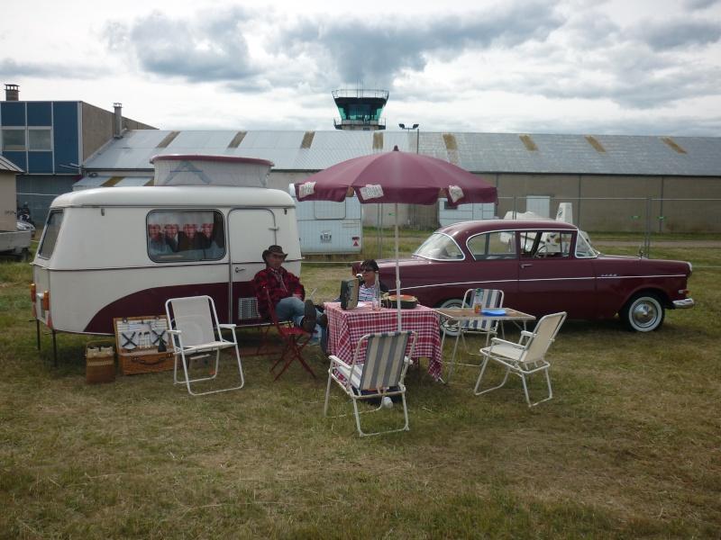 15e Expo voitures anciennes à St Léger S/Roanne le 11 & 12 Juin 2011 11_jui21