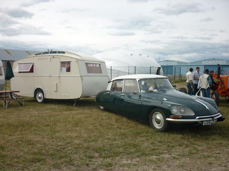 15e Expo voitures anciennes à St Léger S/Roanne le 11 & 12 Juin 2011 11_jui22
