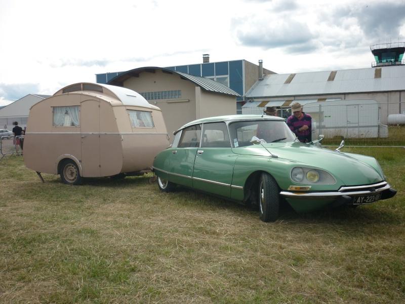 15e Expo voitures anciennes à St Léger S/Roanne le 11 & 12 Juin 2011 11_jui23