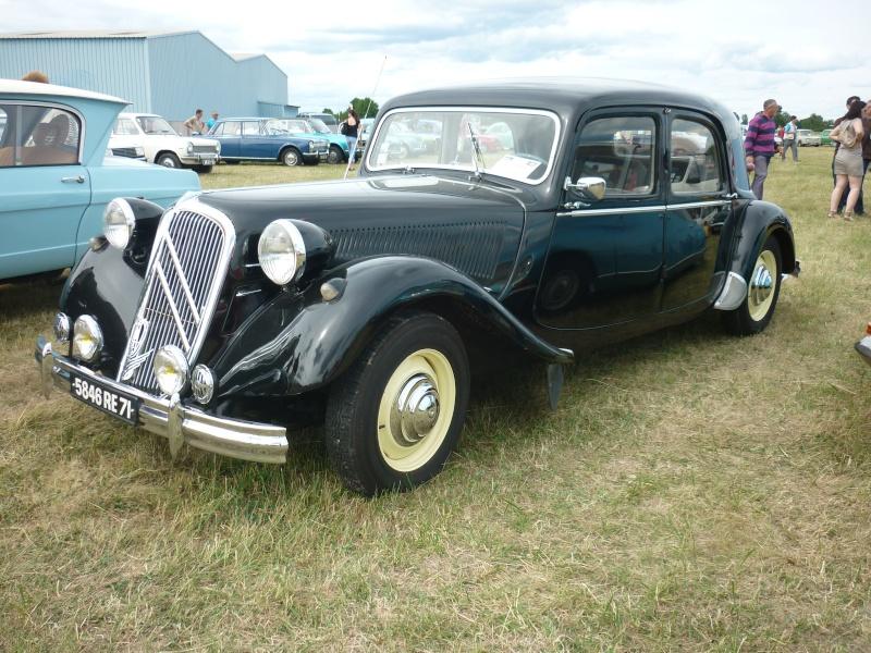 15e Expo voitures anciennes à St Léger S/Roanne le 11 & 12 Juin 2011 11_jui24