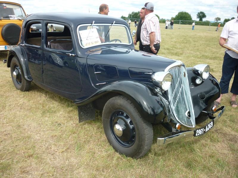 15e Expo voitures anciennes à St Léger S/Roanne le 11 & 12 Juin 2011 11_jui26