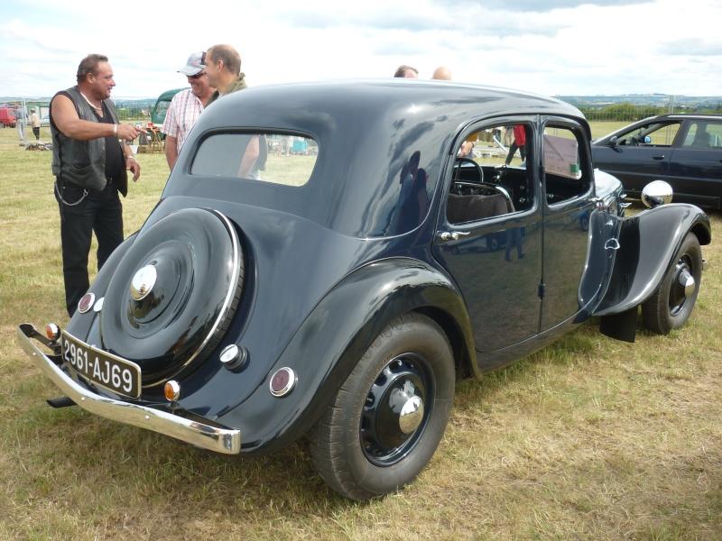 15e Expo voitures anciennes à St Léger S/Roanne le 11 & 12 Juin 2011 11_jui27