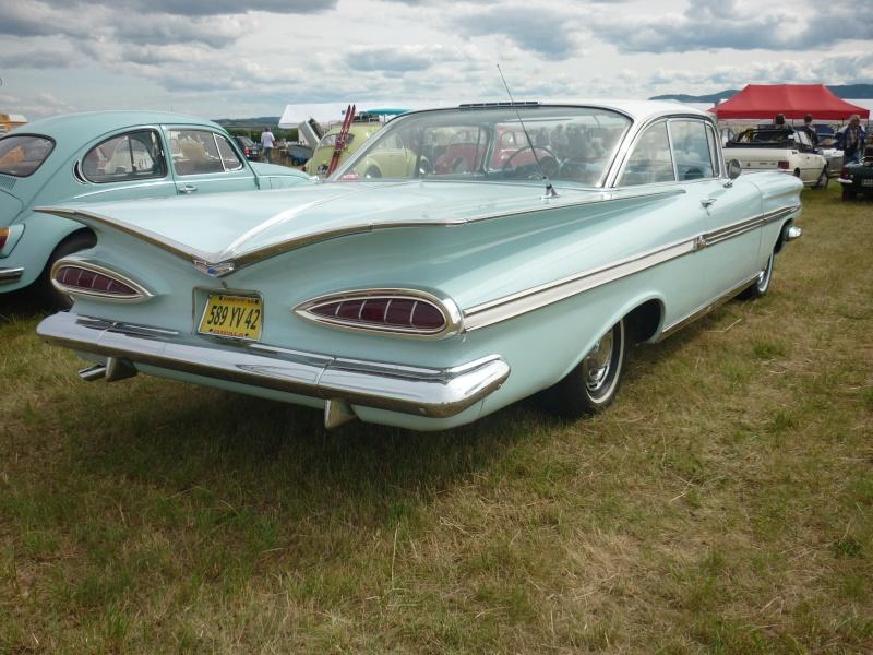 15e Expo voitures anciennes à St Léger S/Roanne le 11 & 12 Juin 2011 11_jui28
