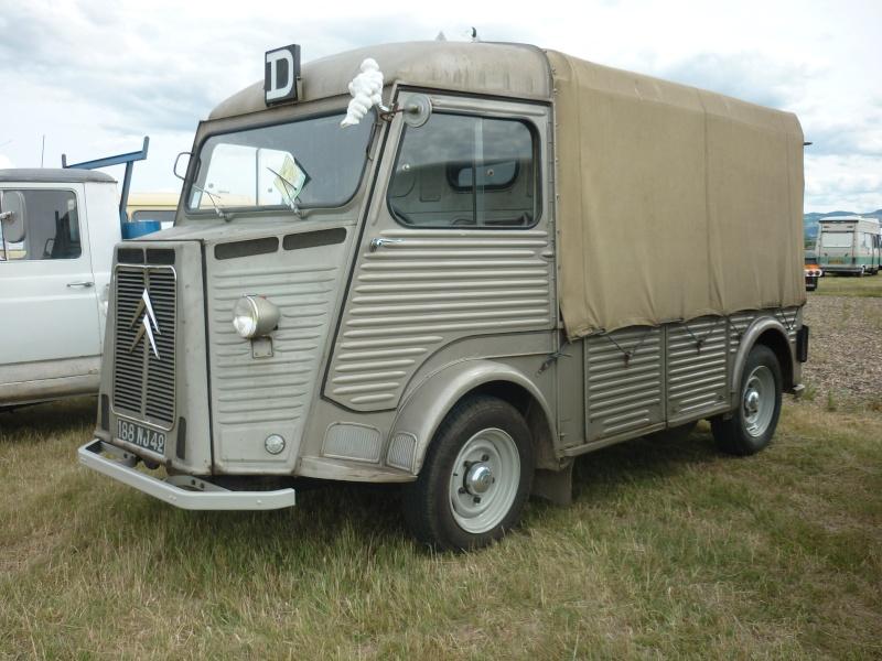 15e Expo voitures anciennes à St Léger S/Roanne le 11 & 12 Juin 2011 11_jui30