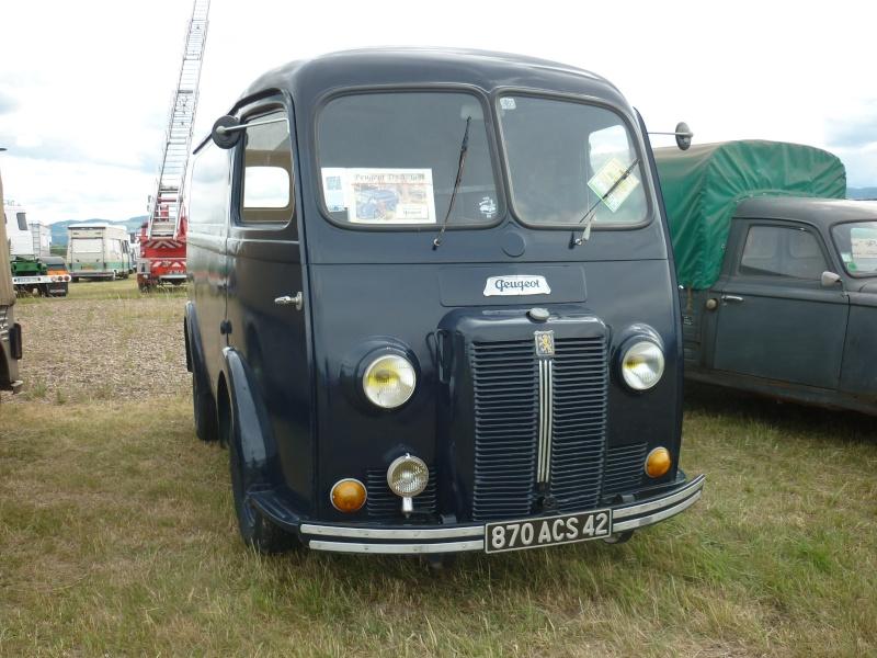 15e Expo voitures anciennes à St Léger S/Roanne le 11 & 12 Juin 2011 11_jui31