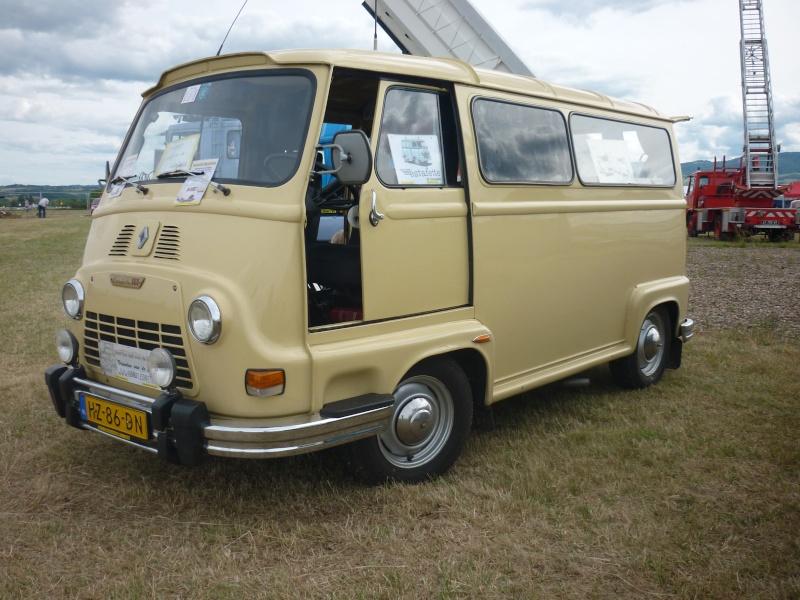 15e Expo voitures anciennes à St Léger S/Roanne le 11 & 12 Juin 2011 11_jui32