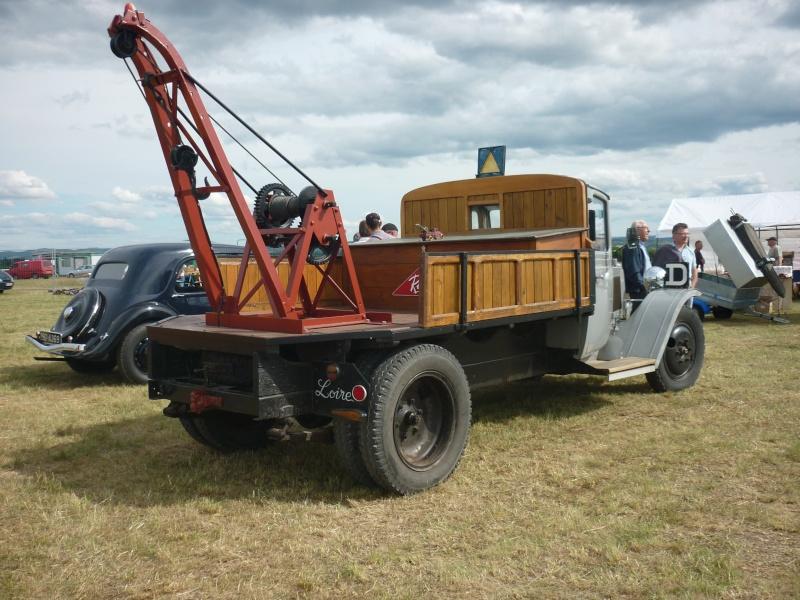 15e Expo voitures anciennes à St Léger S/Roanne le 11 & 12 Juin 2011 11_jui33
