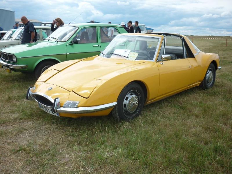 15e Expo voitures anciennes à St Léger S/Roanne le 11 & 12 Juin 2011 11_jui35