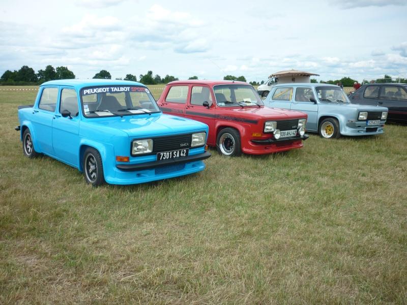 15e Expo voitures anciennes à St Léger S/Roanne le 11 & 12 Juin 2011 11_jui36