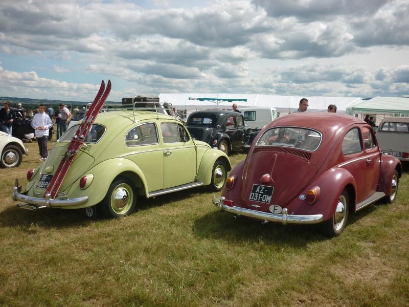 15e Expo voitures anciennes à St Léger S/Roanne le 11 & 12 Juin 2011 11_jui37