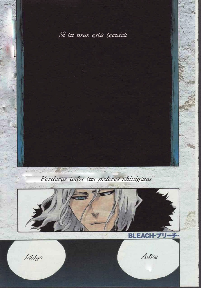 Bleach 421 ( nuestra version de traduccion ) 01_cop10