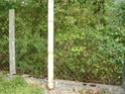 réserve de plombs Dscn2724