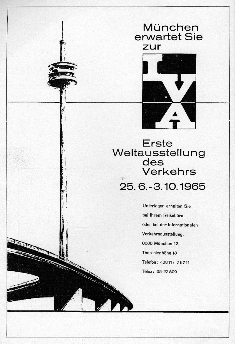 Elektrolokomotive E03 / 103 - der STAR - Seite 3 Iva10