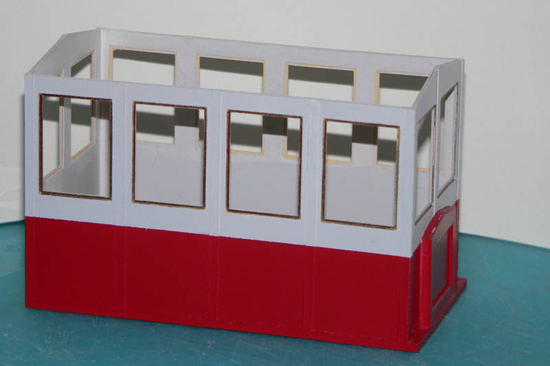 kleiner Triebwagen für die Kleinbahn P1330311