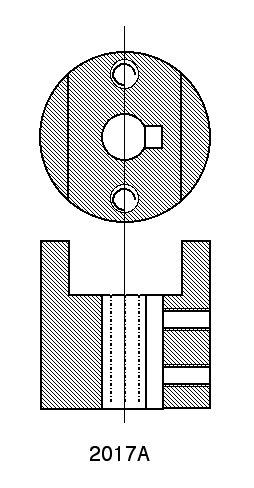 Numérisation Sieg SX2 - Page 6 Noix_110