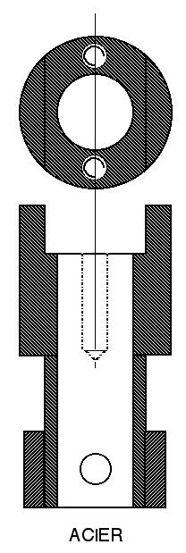 Numérisation Sieg SX2 - Page 6 Noix_210
