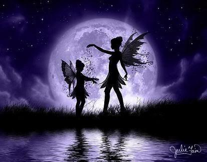 """Avatars """"Sous la Lune"""" 30870310"""
