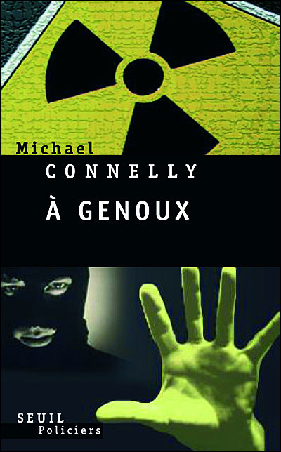 A GENOUX de Michael Connelly A_geno10