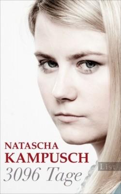 3096 JOURS de Natascha Kampusch Book_c10