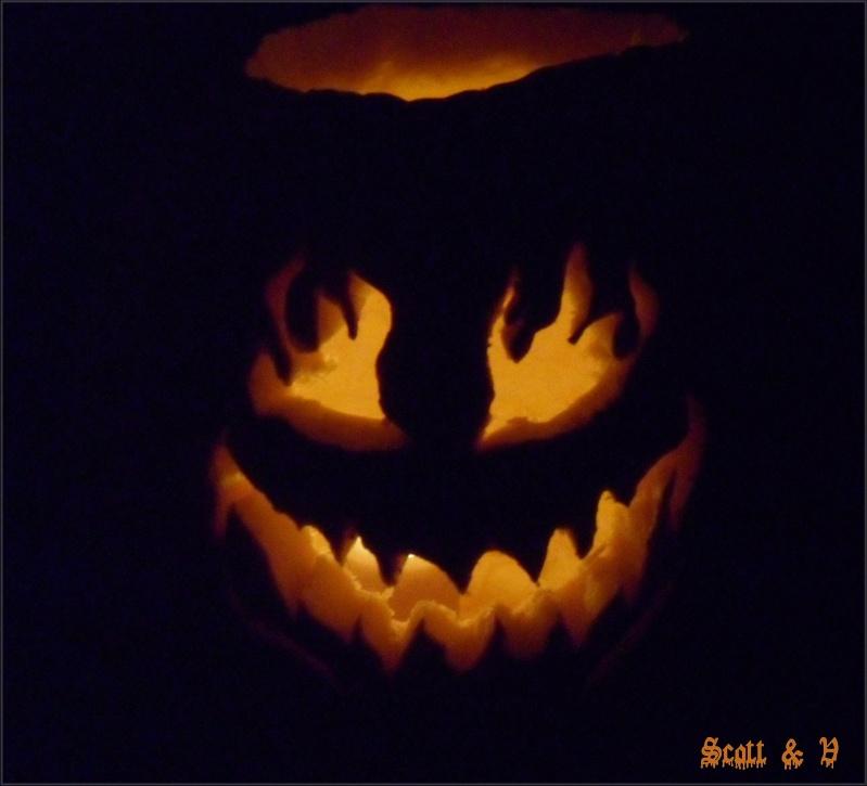 Halloween Pics 2010! Jack_o10