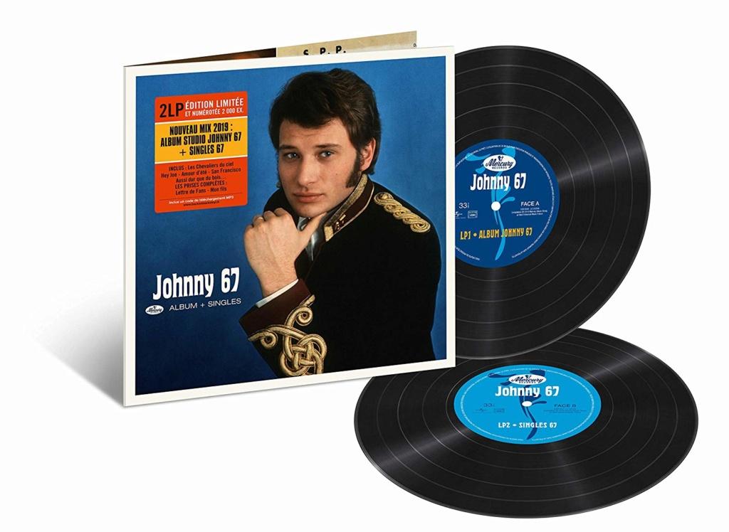 JOHNNY 67 81reoi10
