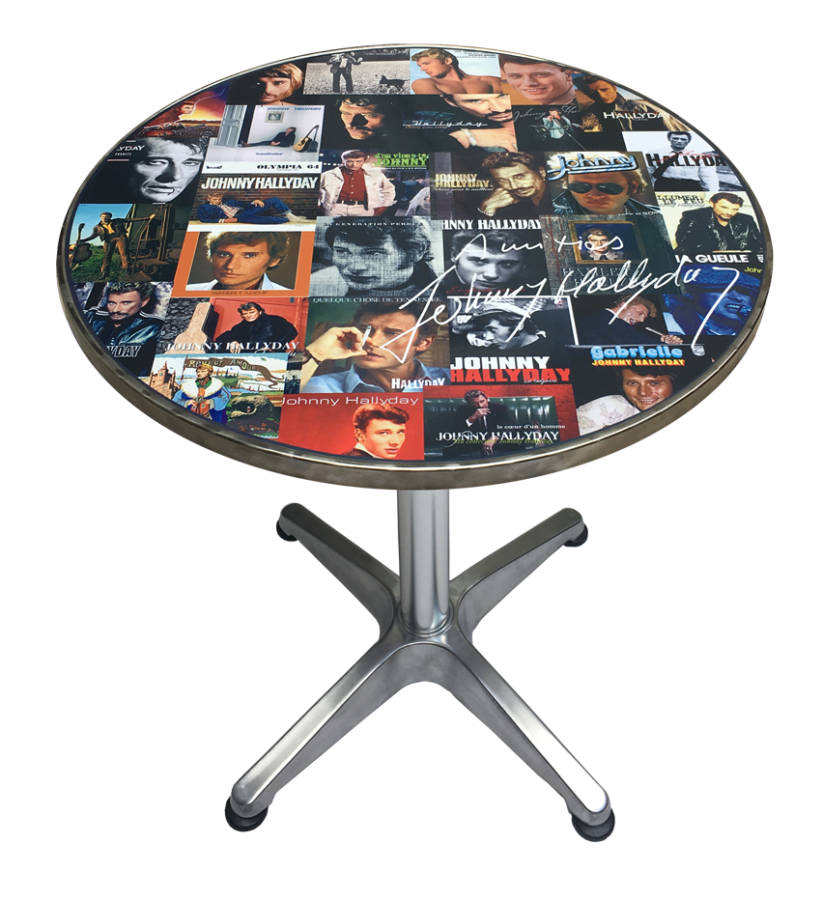 nouvelle table johnny hallyday Table_11