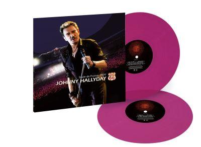sortie du 18 10 19 stade de france 2009 vinyle Tour-610