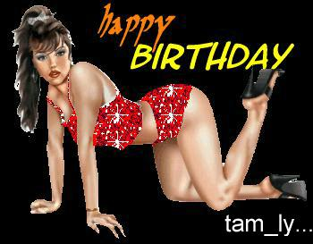 Anniversaire Tam_Ly A2df3810