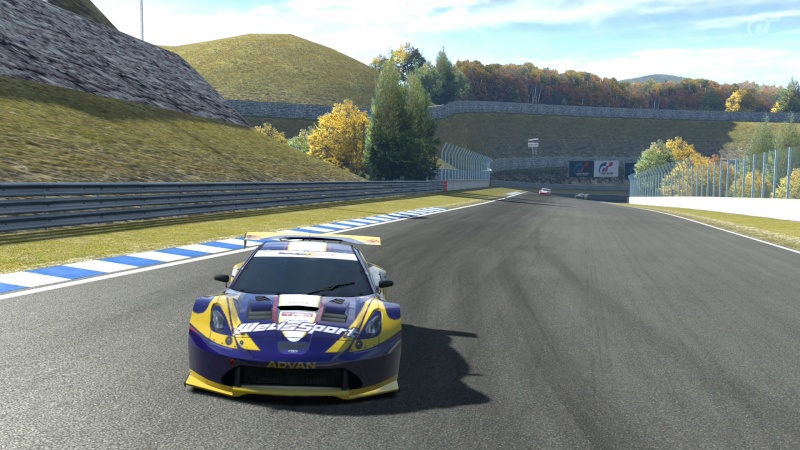résumé en image du 2éme GT300 pool A / du mercredi 22 juin 2011 Autumn17