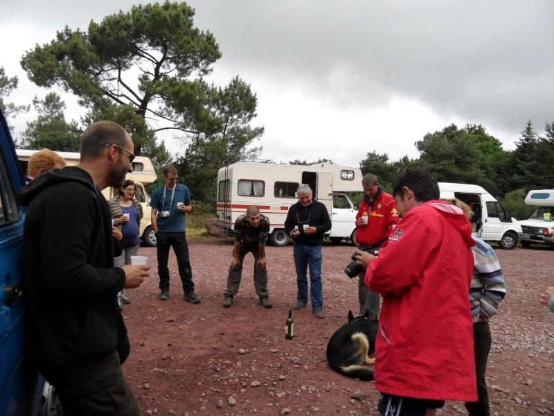 Compte rendu du 2ème rassemblement officiel du FTF 2011 - Page 2 Sam_0213