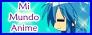 Foro gratis : Naruto Otaku Evolucion - Portal Banner12