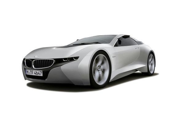 2013 - [BMW] i8 [i12] - Page 2 I810