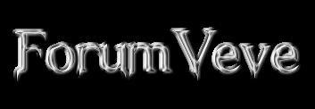 ForumVeve