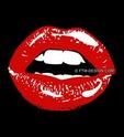 Feli-Rebus - Page 2 Kiss11