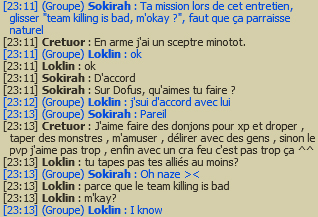 [Topic des Screens] - Page 12 Entret10