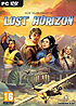 Can YOU reach the Lost Horizon? - Contest over. Answers revealed! Lostho10