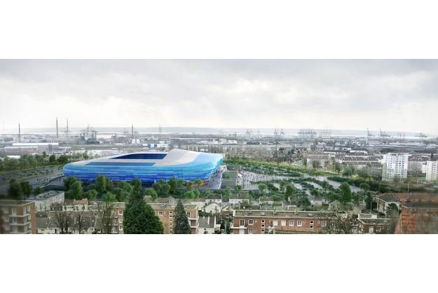 Le grand stade du Havre Grand_10