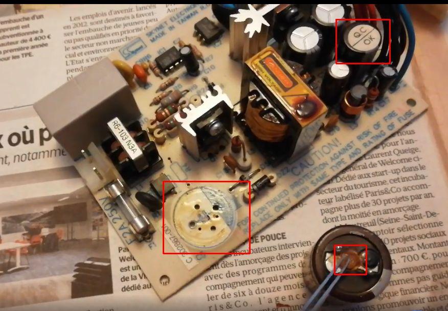 Problème de son sur Atari 520 STE Falcon12
