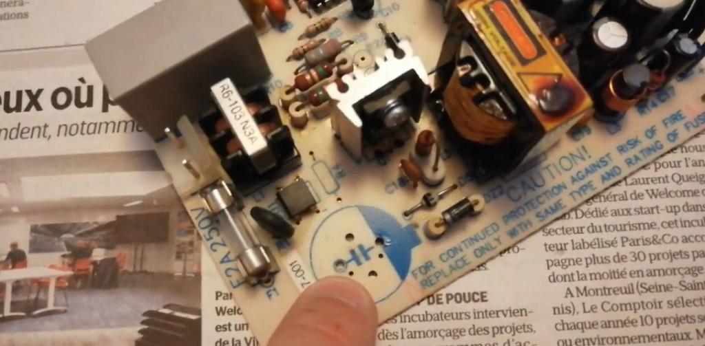 Problème de son sur Atari 520 STE Falcon13