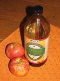 Le vinaigre de cidre de pommes pour la santé Vinaig10