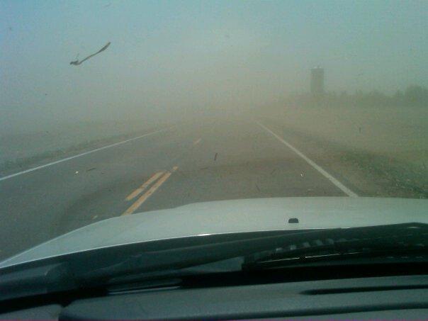 High plains wind 4-15-111