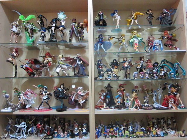 Post ur Figma/nendo/gundam/mecha other figurine random pics or stuff - Page 2 Pic_sh10