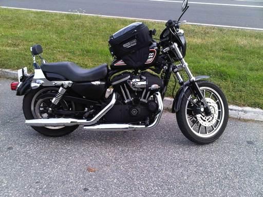 En 883... combien sommes nous sur le Forum Passion-Harley - Page 3 Img00010