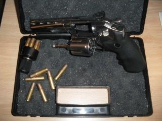 """Dan Wesson 4"""" chromé Imgp4010"""