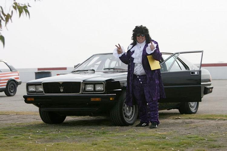 Quattroporte III... racing! Pendej10